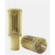 Wine Cork Candle