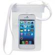 Waterproof Bag for Smartphones - Waterproof Bag for Smartphones