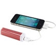 Amp Charger for Smartphone