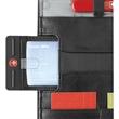 Wenger(R) Deluxe Ballistic Journal Bundle Set - Wenger(R) Deluxe Ballistic Journal Bundle Set