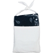 Bandana Towel N' Tote - Bandana Towel N' Tote
