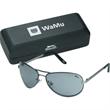 Slazenger™ Pilot Sunglasses - Slazenger™ Pilot Sunglasses