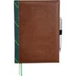 The Dapper Large Bound JournalBook™