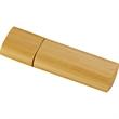 Bamboo Flash Drive 8GB