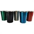 Stainless Steel Party Cup - Stainless Steel Party Cup