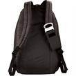 Colorado Deluxe Sport Backpack