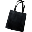 Deluxe Convention Tote