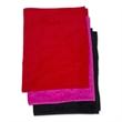 Blank Golf 16 x 25 inch Towels
