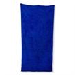 Blank Beach 30 x 60 inch Towels