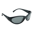 Cobalt™ Safety Eyewear - Lightweight, Comfortable Fit Safety Eyewear.