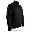 Isotherm Jacket - A multi-functional, full-zip jacket, the Isotherm is a lightweight hybrid.