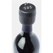 Sentry Combination Liquor/Wine Bottle Lock