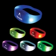 Remote Control Activated LED Bracelets