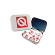 Large Tin with Printed Mints - Breath Fresheners