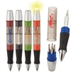 Handy Pen 3-in-1 Tool Pen - Handy Pen 3-in-1 Tool Pen