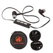 Volcano Bluetooth Earbuds