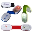 Magnetic Reflector Safety Light