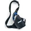Walking Enthusiast Kit - Walking enthusiast kit with multi-function pedometer and water bottle.