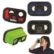 V-Box Virtual Reality Viewer - V-Box Virtual Reality Viewer