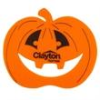 Pumpkin Pop Up Visor