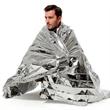 Camping Portable Emergency Blanket