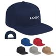 What's Up Acrylic Hat Snapback Cap