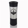 13.5 oz Odezza Push to Release Travel Mugs