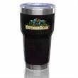 20 oz Genova Stainless Steel Travel Mugs