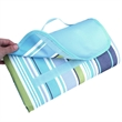 Water Proof Foldable Picnic Beach or Camping Mat
