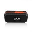 New Waterproof Wireless Bluetooth Speaker