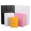 Custom Gift Paper Bag