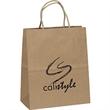 Hollywood - Paper Bag