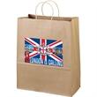 Eco Shopper-Citation - Paper Bag