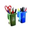 Mini Recycle Bins