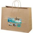 Eco Shopper-Vogue - Paper Bag