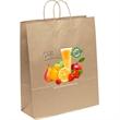 Eco Shopper-Stephanie