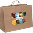 Vegas - Paper Bag