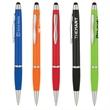Epic Ballpoint Pen / Stylus
