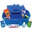 House Warming Welcome Gift Kit - The House Warming Welcome Gift Kit containing 9 preselected items for the home