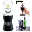 Rutherford Wine Aerator
