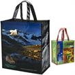 The Next Gen Grocery Tote Bag -