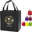 Staple Grocery Bag -