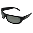 Cool Mirrorz Sunglasses - Sunglasses with cool mirrored design