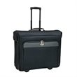 "44"" Wheeled Garment Bag - 44"" Wheeled Garment Bag, push-button telescopic handle."