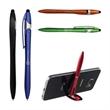 Smart 3N1 Pen Stylus