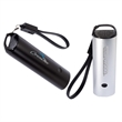 Power Bank with Bluetooth Speaker - Power Bank with Bluetooth Speaker.