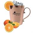 14 oz. Stanley Bolted Moscow Mule Mug - 14 oz. Stanley Bolted Moscow Mule Mug
