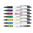 POLO Retractable Ball Point Pen