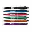 BOLT Retractable Ball Point Pen