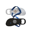 Sandals Metal Magnetic Bottle Opener